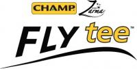 Champ Fly Tees